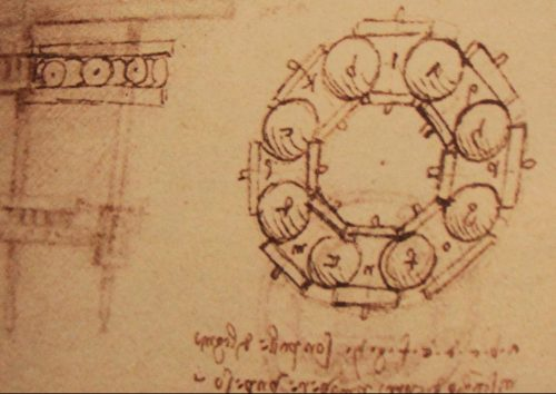 LEONARDO_DAVINCI_BALL_BEARING_DESIGN