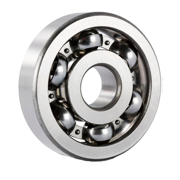 01 JVN BALL BEARINGS