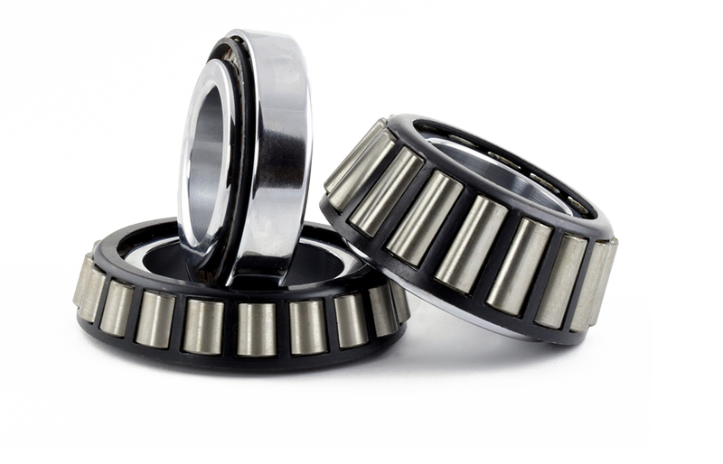 JVN Taper Roller Bearings