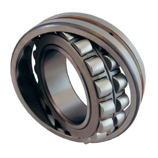 JVN Spherical Roller Bearings